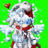 B00M SAUCE's avatar