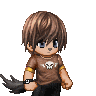 Paco teh taco's avatar