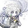 x The Sandman X's avatar