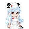 Panda Lullaby's avatar