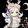 jello-ca's avatar