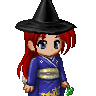 dulcinea_wilkes's avatar