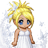 Doomed HottieChick123's avatar