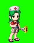 congoer CRACK's avatar