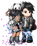 drea_wuves_cookies's avatar