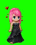 bubbles351's avatar