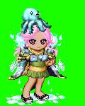 sweet_hear45227's avatar