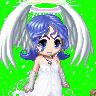 autumnsgem's avatar