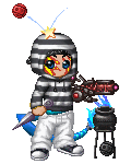 bbboy223's avatar