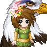 dear princess's avatar