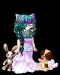 -Beautiful_White_Tiger-'s avatar