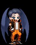 Gaarasabuko's avatar