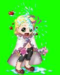 bethanyfarrus's avatar