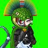 dndmasters's avatar