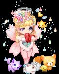 seattlite56's avatar