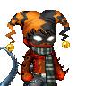X-The Pumpkin Lord-X's avatar