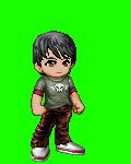 GirlyGirl56715234's avatar
