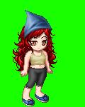 Shana Ai's avatar