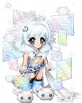 xXDaYmOoNXx's avatar