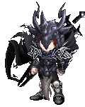 Void Lord