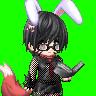xInsane Insomniac Freakx's avatar