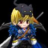 allaman1992's avatar