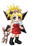 hot_angel770's avatar