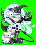 Asagi_nee-chan's avatar