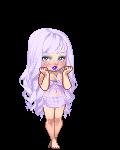 lolllchrista's avatar