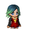 The Broken Bullet's avatar