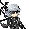 Codename- Naked Snake's avatar