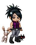 cetomi's avatar