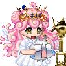 SUPER LU_CHIA's avatar