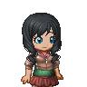 Fireystar493's avatar