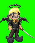 DjClevaThugg's avatar