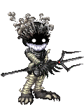 Magic Missile's avatar
