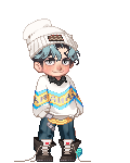 Dessert Theater's avatar