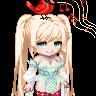 Nocturnal Violin's avatar