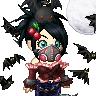 XxperfectxaimxX's avatar