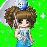 Sawagani's avatar