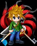 Demo312's avatar