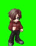 Jin Xuan's avatar