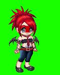 pengu9in suit!!!'s avatar