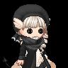 PaperFoliage's avatar