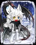 Moriko-Setsuna88's avatar