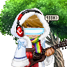 I love to help ppl's avatar