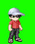 lilcrazysoph's avatar