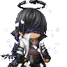 Black Rose Doom's avatar