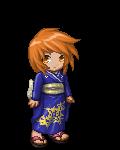 cocoa amethystica's avatar