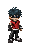 CGI_Artist's avatar